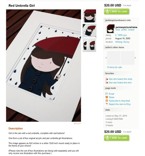 Etsy Page3